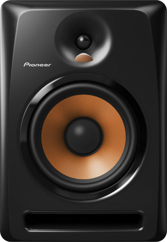 Pioneer DJ BULIT8 Share 8-inch active reference monitor - Sonido Live