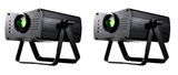 American DJ Ani-Motion Dynamic Laser Light Package