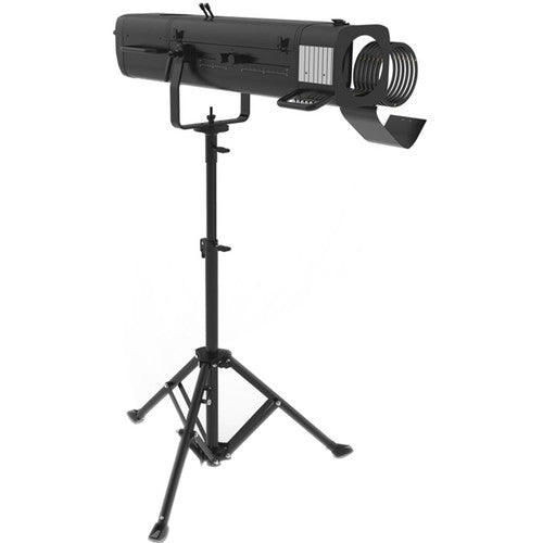 Chauvet Pro Ovation SP-300CW 260W Follow Spot w/ Stand