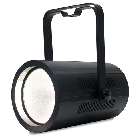 American DJ COB Cannon Wash DW LED Par Can