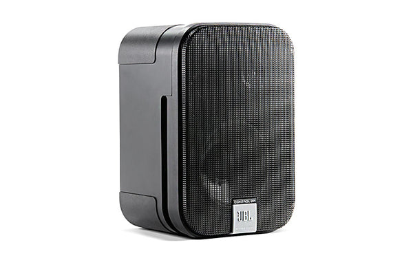 JBL Control 2P  (Master Only) Model C2PM