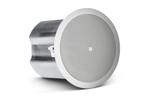 "JBL Control 16C-VA Two-Way 6.5"" Co-axial Ceiling Loudspeaker"