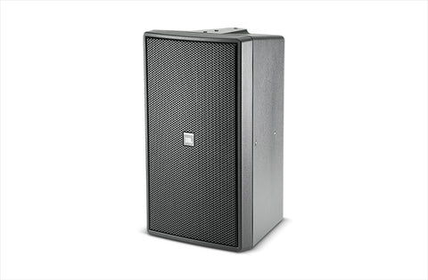 JBL Control 29AV-1 Premium Indoor / Outdoor Monitor Speaker