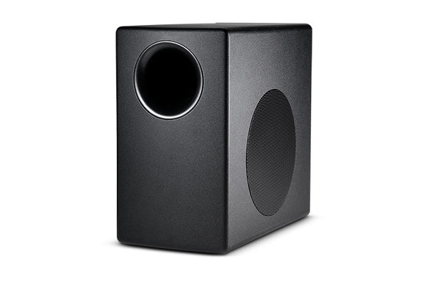 JBL Control 50S/T Surface-Mount Subwoofer