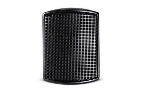 JBL Control 52 Surface-Mount Satellite Speaker