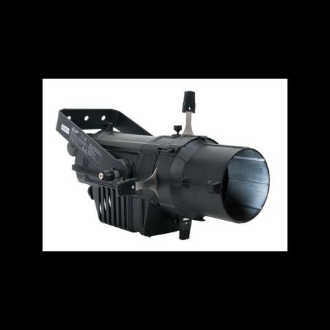 Elation CW Profile HP IP Cool-White Ellipsoidal Theatrical Light