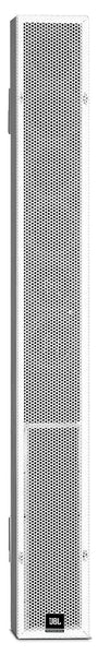 JBL Intellivox DS115 Active Beam Shaping Self Powered  Column Loudspeaker Array