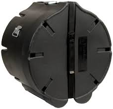 "Gator GP-PE2414BD - 24"" x 14"" Elite Air Series Bass Drum Case"