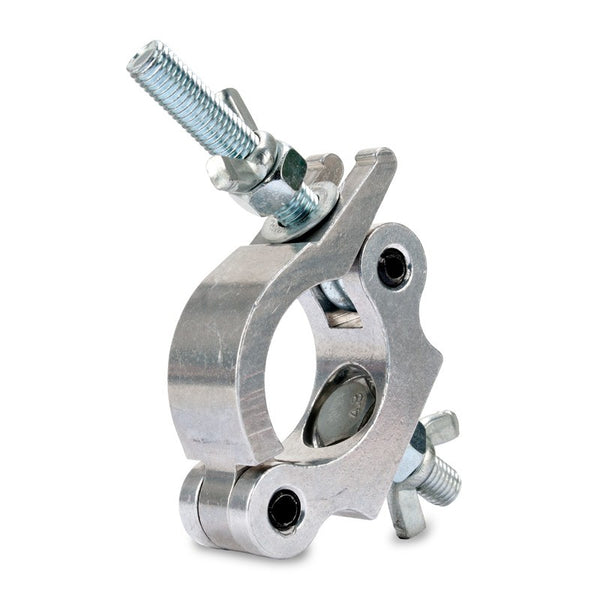 American DJ CL-250 Professional Heavy-Duty Steel Clamp