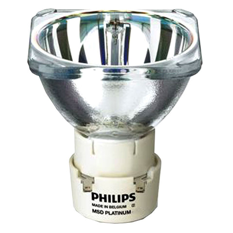 American DJ Philips MSD Platinum 2 R High-end Reflector Lamp [ZB-MSD PLATINUM 2R]