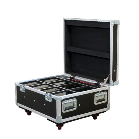 American DJ Element FC Flight Case