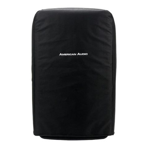 AMERICAN AUDIO ELS15GOBT COVER SPEAKER COVER