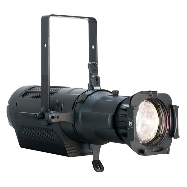 American DJ Encore Profile Pro WW 260W Warm White (3200K) LED Ellipsoidal