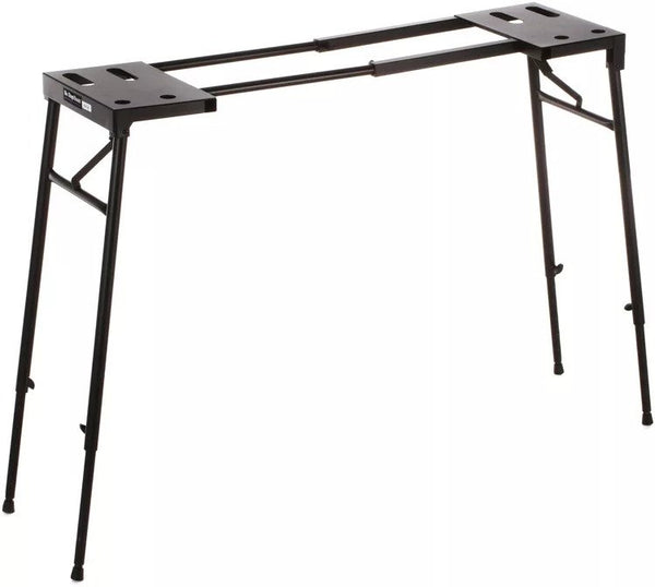 On-Stage Stands KS7150 Platform Style Keyboard Stand