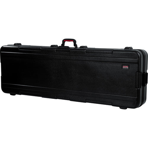 Gator GTSA-KEY88 TSA Series Keyboard Case