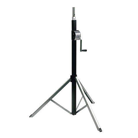 Global Truss DT-3800L 12FT Smart Crank Stand