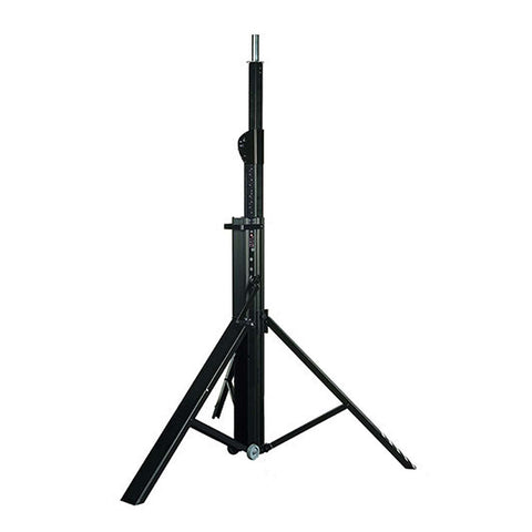 Global Truss DT-PRO4000 13FT Smart Crank Stand
