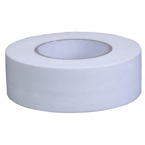 American DJ GT2W Durable 2-inch wide Gaffers Tape