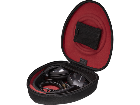 Pioneer DJ HDJ-HC01 Share Carry case for HDJ headphones