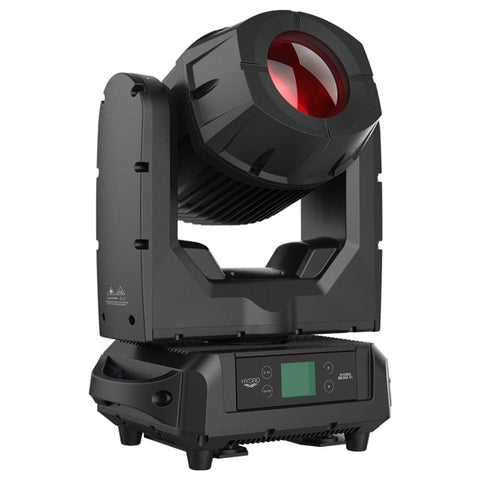American DJ Hydro Beam X1 IP65-Rated 100W Moving Head
