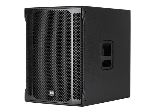 RCF ART 905-AS MKII Active 2200W 18-inch Subwoofer - Sonido Live