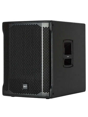 RCF SUB 705-AS II Active Subwoofer - Sonido Live