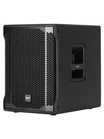 RCF SUB 702-AS II Active Subwoofer - Sonido Live