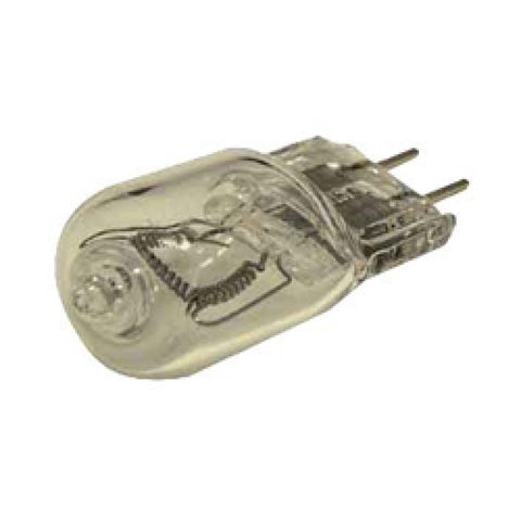 American DJ LC-150 120V 100W Lamp Similar to 64514 - 150 Version