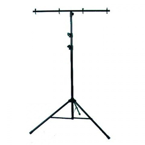 American DJ LTS-6 Lighting Tripod