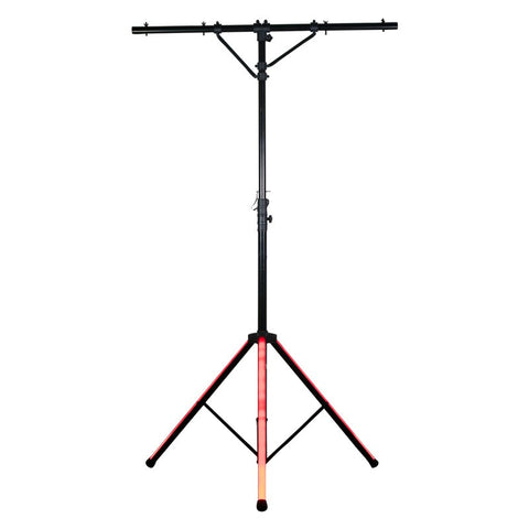American DJ LTS Color Lighting T-Bar Stand