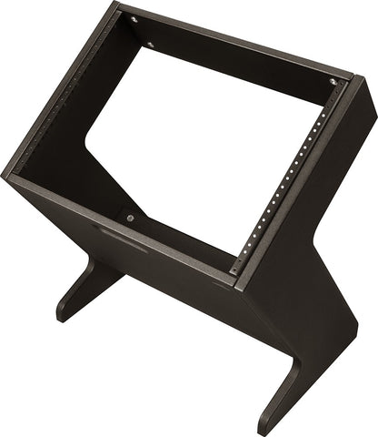 Ultimate Support Nucleus-Z 8 Space Rack