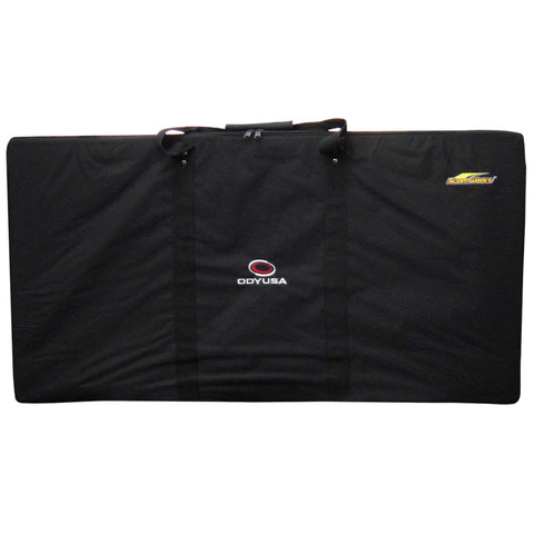 Odyssey SWF7246BAG Replacement Facade Bag for SWF7246B DJ Facade