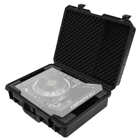Odyssey VUSC5000 Vulcan Series Carrying Case for Denon SC5000 - Sonido Live