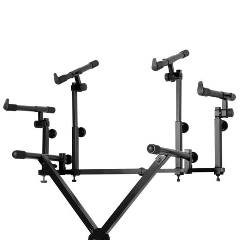 On-Stage Stands KSA8500 Deluxe Keyboard Tier