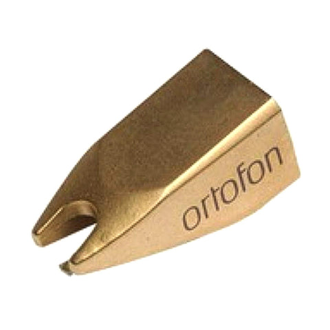 Ortofon Gold-Stylus Gold elliptical Sylus