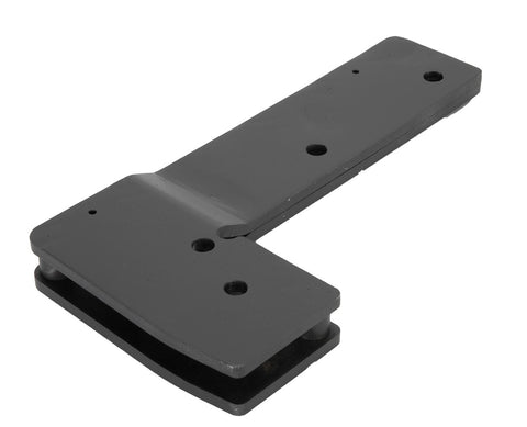 RCF LINKBAR-HDL1510 2x Link Bar for HDL 10-A and HDL 15-AS