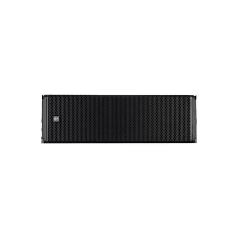RCF HDL 50-A 3-Way 4400W Active Line Array Speaker - Sonido Live