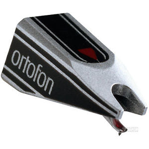 Ortofon S120-Stylus For Serato Catridge