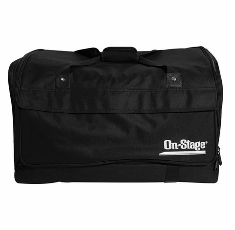 "On-Stage SB150015"" Speaker Bag"