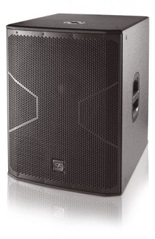 DAS Audio Altea 718A Powered 18-inch 1200W Subwoofer