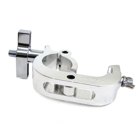 American DJ Heavy Duty Hook Style Trigger Clamp