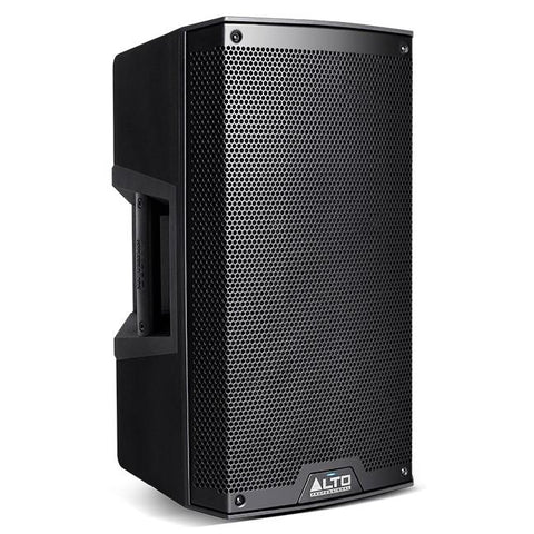 Alto Professional TS212W TRUESONIC 2 SERIES 1100-watt 12-Inch 2-way powered loudspeaker with Bluetooth