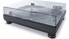 Numark TT250USB Direct-drive Turntable with USB Output - Sonido Live