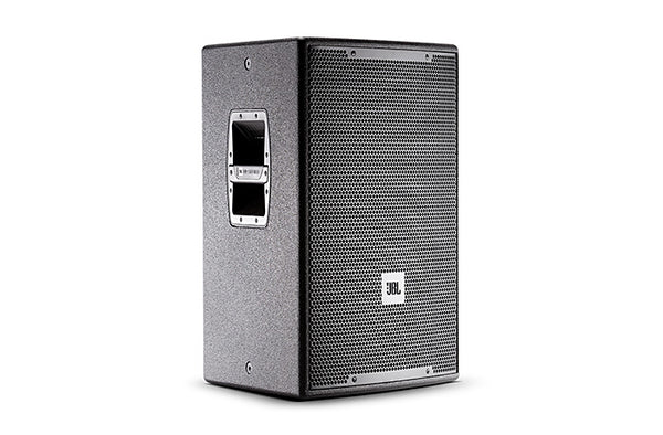 "JBL VP7215/95DPC Powered 15"" 2-way Integrated Loudspeaker System"