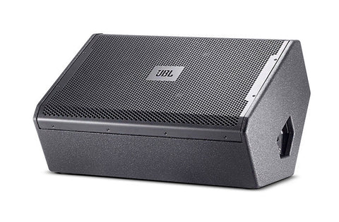 "JBL VRX915M 15"" Two-Way Stage Monitor - Sonido Live"