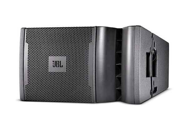 "JBL VRX932LAP 12"" Two-Way Powered Line Array Loudspeaker System - Sonido Live"