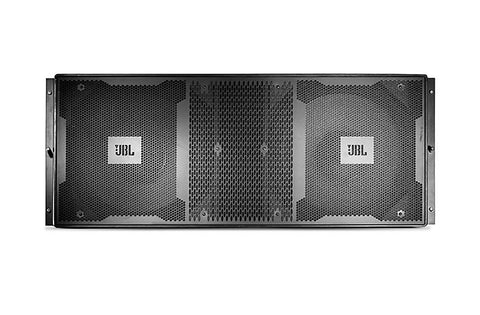 JBL VT4880A Full-size Line Array Speaker - Sonido Live