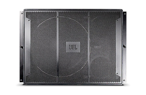 JBL VT4881ADP Powered Line Array Subwoofer - Sonido Live