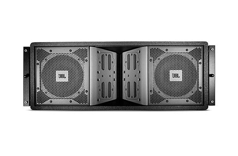 JBL VT4887ADP Powered Compact Line Array Speaker - Sonido Live