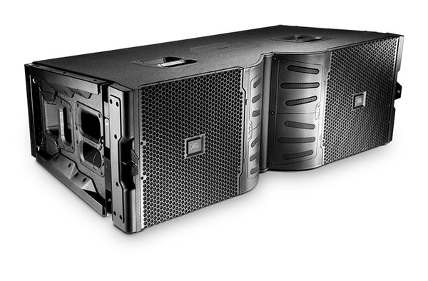 JBL V25-II Full Size 3-Way High-Directivity Line Array